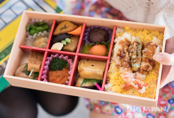 Isumi Jewelry Box Bento_2