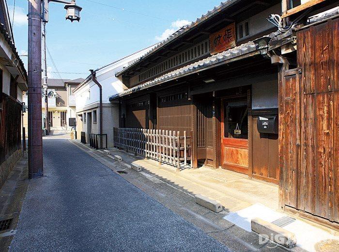 Naramachi2