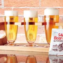 홋카이도 관광 추천지 삿포로 맥주 박물관