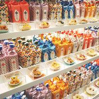 Depachika: Japan's Underground Gourmet Wonderland