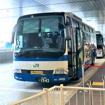 วางแผนเที่ยวด้วยรถบัสต้องดู Bus Terminal ใหม่ในชินจูกุ!