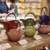 Kappabashi Kitchenware Town: Where Foodies Who Love to Cook Go to Shop
