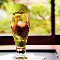 My Sweet Green Tea! 7 ร้านชาเขียวที่น่าไปชิมมากที่สุดในเกียวโต!