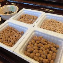 納豆大好き!アメリカ人が納豆食べ放題を初体験