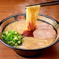 처음 가는 후쿠오카, 꼭 먹어야 하는 대표 음식 TOP5