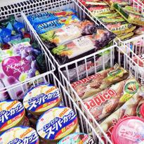 外国人観光客に絶対食べてほしい日本のコンビニアイス10選【2016年夏】