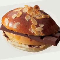 Royce' Chocolate World×面包,面包界新网红来袭!