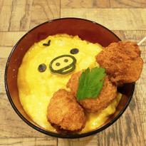 แจกความสดใส! RILAKKUMA x TOWER RECORDS CAFE น่ารักน่าไปในโตเกียวและโอซาก้า