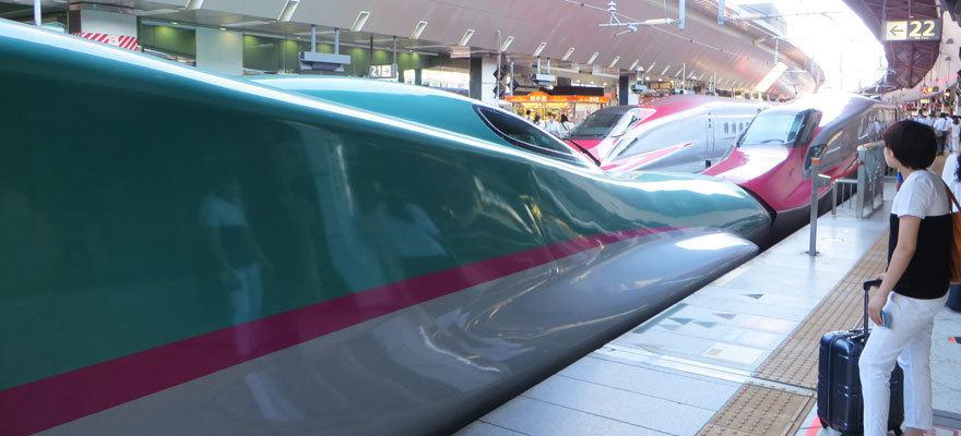 Should I Get a Japan Rail Pass?