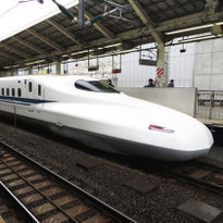 Should I Get a Japan Rail Pass?