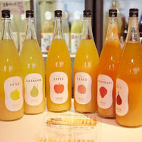 Umeshu and Fruit Liqueur Specialty Store SHUGAR MARKET