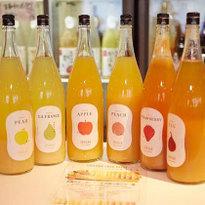 梅酒・果实酒专门店SHUGAR MARKET在新宿开业