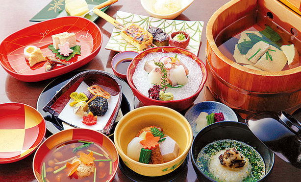 Six Must-Know Words When Traveling in Japan with Food Allergies