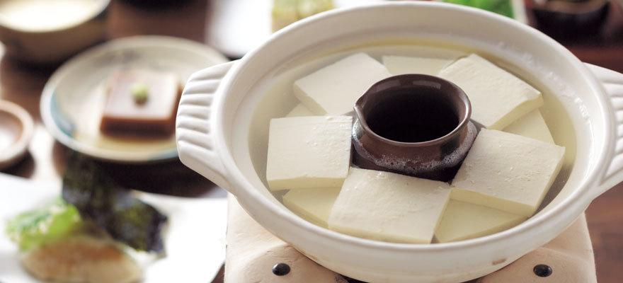 Nabe Ryori: an Introduction to Japanese Hot Pot