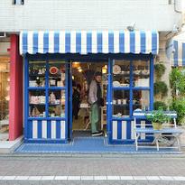 """เดินเที่ยวเล่นช้อปปิ้งย่านมุ้งมิ้ง """"คิจิโจจิ"""" หนึ่งในย่าน น่าอยู่มากที่สุดในโตเกียว!"""