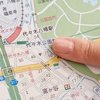 你所不知道的澀谷!「奧澀谷」好玩好吃散步地圖