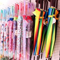 人気のプチプラ雑貨やゆるかわアイテムをゲット!大阪ミナミで雑貨屋めぐり