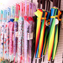 Great Deals and Character Goods: Explore Some of Osaka's Variety Stores