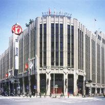 游客最爱逛街热地!新宿购物区冬季打折消息大汇总