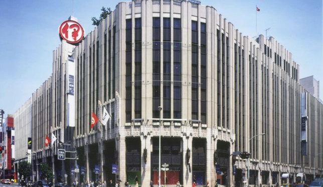 도쿄 신주쿠 주요 쇼핑몰 2016년~2017년 겨울시즌 특가 세일 정보