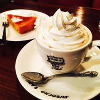東京神保町半日遊-5間經典懷舊咖啡廳推薦!