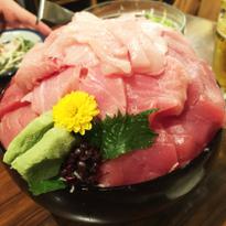 東京好吃又好玩的居酒屋大推薦「たいこ茶屋(TAIKO茶屋)」!