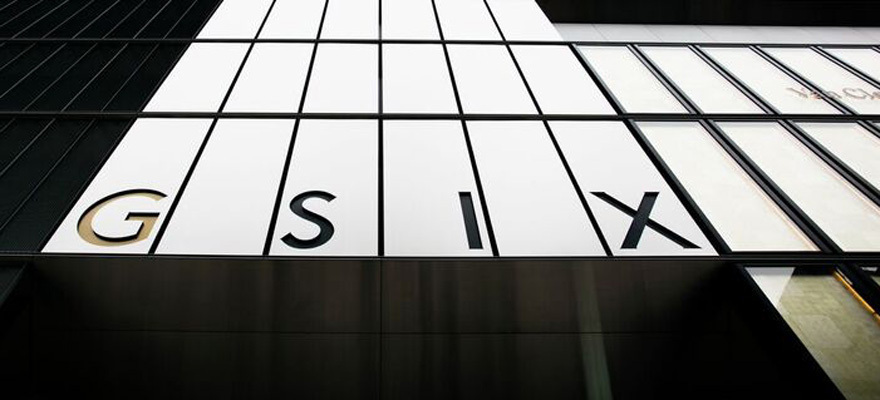 前進銀座超高級旗艦百貨GINZA SIX!逛名店購物全攻略!