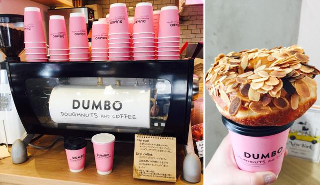 ตะลุยชิม!อาหารย่านอะสะบุจูบังและที่เที่ยวยอดนิยมในรปปงหงิ