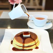镰仓散步,江之电沿线特色咖啡厅精选