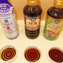 NODA-เรียนรู้วัฒนธรรมการกินของญี่ปุ่นด้วยอาหารญี่ปุ่นและเยี่ยมชมโรงงานผลิต ROUTE