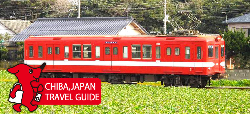 CHOSHI- A full line-up of activities to encounter Japanese cuisine route