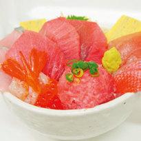 CHOSHI- เต็มอิ่มกับประสบการณ์ที่จะได้สัมผัสกับอาหารญี่ปุ่น ROUTE