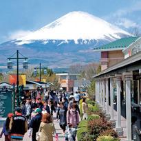 日本10家經典Outlet大盤點!日本購物掃貨攻略看這篇!