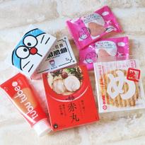 8 สุดยอดของฝากจาก`สนามบินฟุกุโอกะ` เปิดประตูสู่เกาะคิวชู !