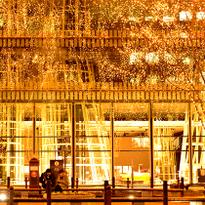 超放閃!日本全國5大彩燈展景點!繽紛彩燈美景感動人心【2017~2018年】
