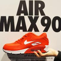ABC-MART GRAND STAGE涩谷店逛一圈,居然挖到这么多日本最新款限定版球鞋!