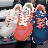 日本最新流行、限定鞋款!ABC-MART GRAND STAGE澀谷店直擊採訪!
