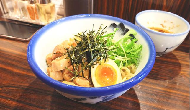 TOKYO EAT TRIP Day3: ตะลุยกินรอบโตเกียว อ้วนอย่างมีคุณภาพ