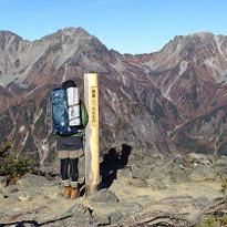 Hiking in Nagano Prefecture! Northern Japan Alps Panorama-Ginza and Azumino Sightseeing
