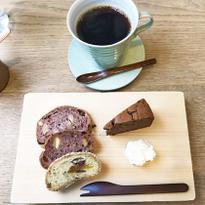 去京都喝咖啡!古朴风VS唯美现代风哪间更合你胃口