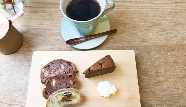 京咖啡~來去京都喝咖啡!京都古樸風和現代風唯美系咖啡廳