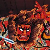 8月是日本夏日祭典的季節!一起來體驗日本東北的青森睡魔祭,秋田竿燈祭,仙台七夕祭吧!