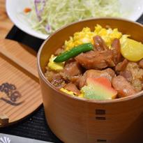 秋田北部 與別不同的當地美食&特別的溫泉體驗