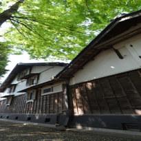 美食、日本酒窖和庭园等魅力满载!寻找东京未被发现的新魅力就去福生市