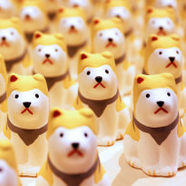 超好逛的東京澀谷SHIBUYA SCRAMBLE SQUARE開業!詳細購物逛店攻略&拍照推薦大公開