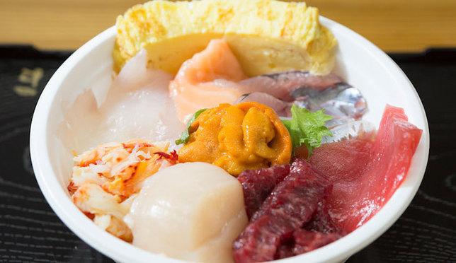 新鮮な素材を使った寿司!焼肉!チーズ! 冬のひがし北海道で味わいたいグルメ5選