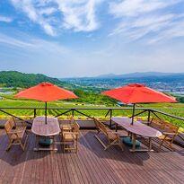 NIKI Hills: A Promising Brand New Winery in Hokkaido