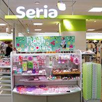 療癒文具雜貨、BBQ戶外必備通通有!日本百元商店Seria最新必買商品清單大公開