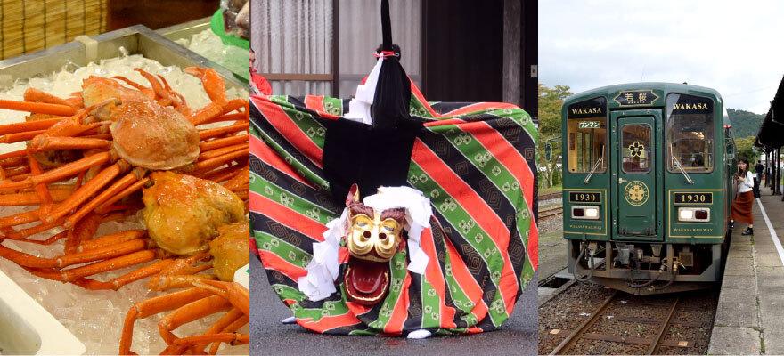 前往日本遺產「麒麟之鄉」,展開一場絕景與文化體驗之旅!~鳥取&兵庫旅遊