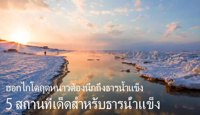 12480_ext_14_th_0.jpg
